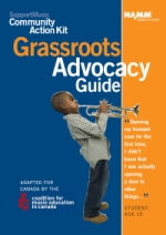 grassroots-cover.jpg